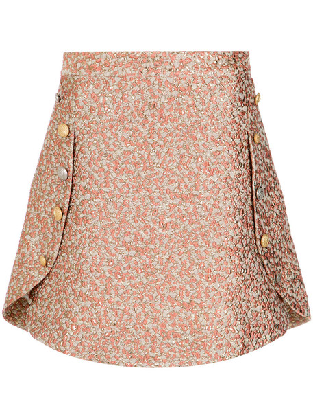 skirt mini skirt mini women cotton