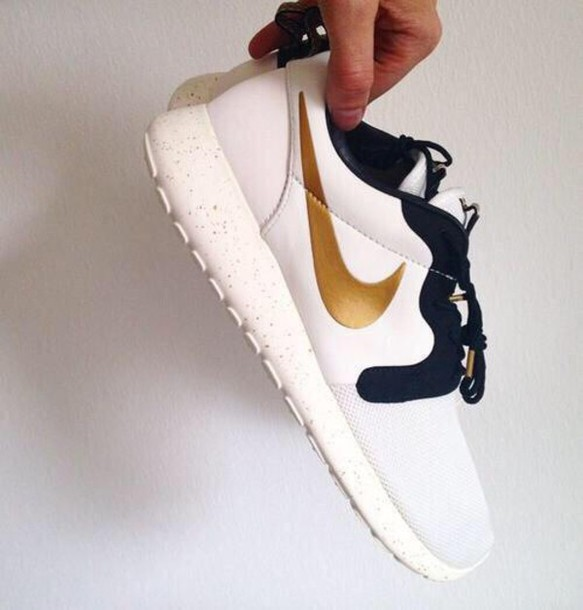 shoes roshe runs sneakers nike running shoes