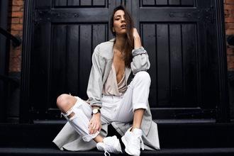 mexiquer blogger jewels top shoes