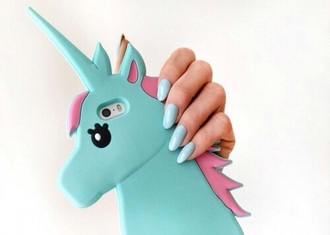 phone cover unicorn iphone iphone case iphone 5c iphone 5 iphone 5s cute