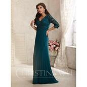 dress,personalized non branded,nadia elegance wear,dresses evening