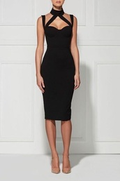 dress,black,black dress,halter dress,bodycon,bodycon dress,midi,midi dress,party dress,sexy party dresses,sexy,sexy dress,party outfits,sexy outfit,summer dress,summer outfits,spring dress,spring outfits,fall dress,fall outfits,winter dress,winter outfits,classy dress,elegant dress,cocktail dress,cute dress,girly dress,date outfit,birthday dress,clubwear,club dress,homecoming,homecoming dress,graduation dress,wedding clothes,wedding guest,engagement party dress,prom,prom dress,short prom dress,black prom dress,formal,formal dress,formal event outfit,romantic dress,romantic summer dress,summer holidays,holiday dress,holiday season