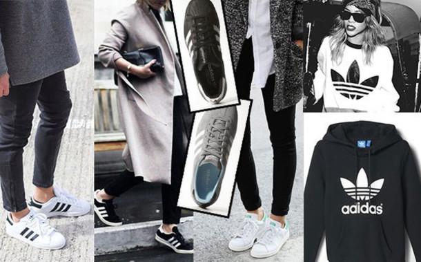 coat duster coat grey coat smart coat