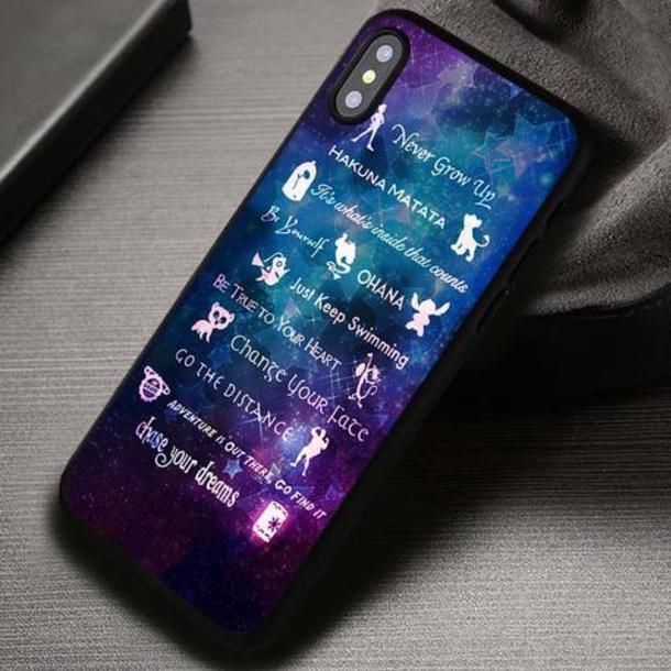 lowest price e654e e88cc Phone cover, $20 at icasemania.com - Wheretoget