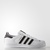 adidas Superstar Shoes - White   adidas Australia