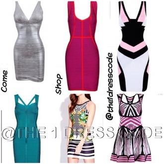 dress the 1 dress code celebrity style kim kardashian dress christina aguilera inspired bandage dress party dress party style chic detail pink bo