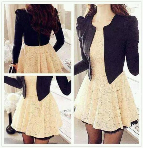 dress special cute dress special color