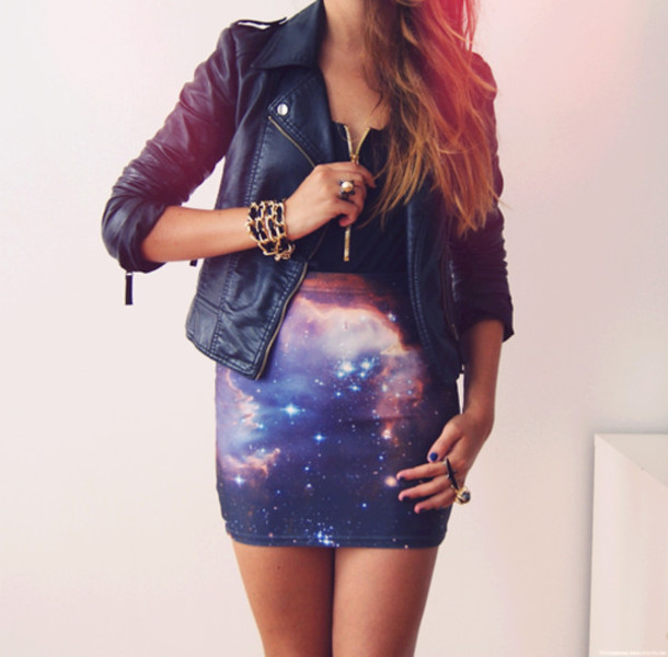 Party Dresses Tumblr Swag