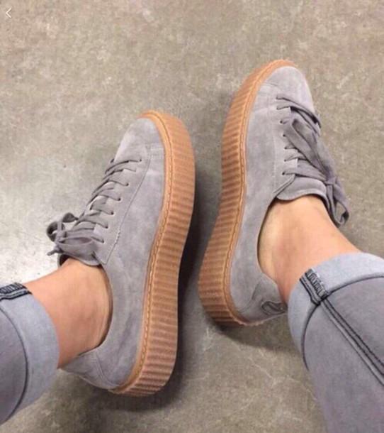 sélection premium 0f245 12958 Shoes, $38 at publicdesire.com - Wheretoget