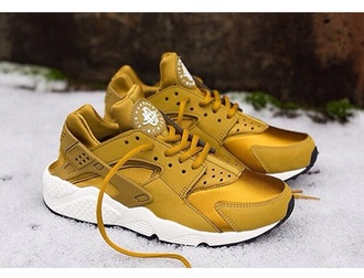 shoes nike huaraches huarache huaraches nike nike running shoes nike shoes