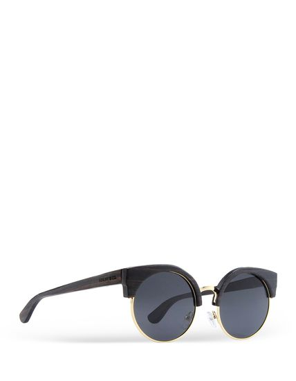 Finlay Co Sunglasses - Finlay Co Sunglasses Women - thecorner.com