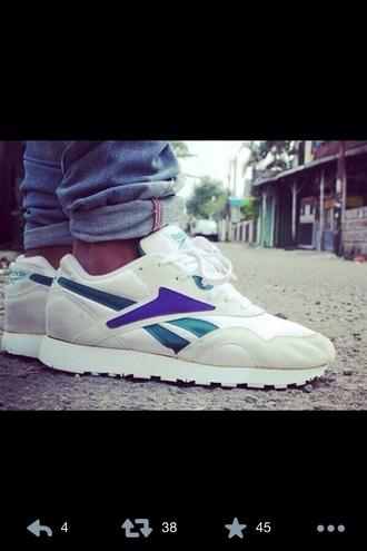 shoes reebok reebok reebok shoes reebok classic reebok classics sneakers