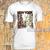 New York City unisex T-shirt - teenamycs