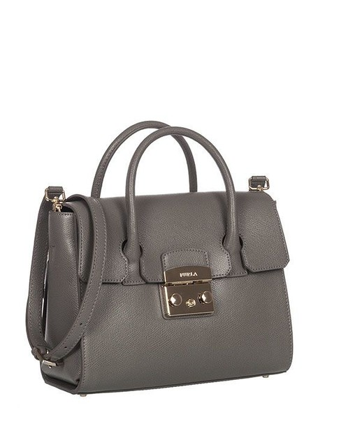 Furla satchel bag