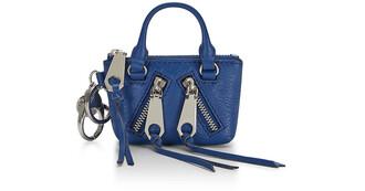 bag bag charm mini bag keychain