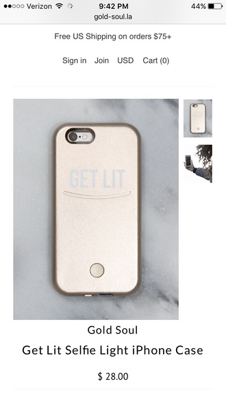 phone cover iphone cover iphone 6 case