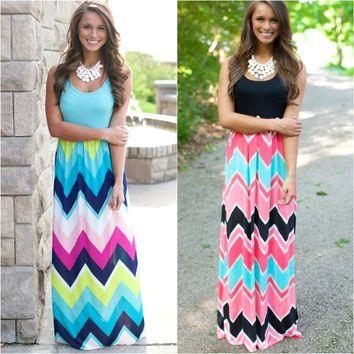 12d0e227b0 dress