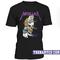 Metallica damaged justice unisex t-shirt - teenamycs