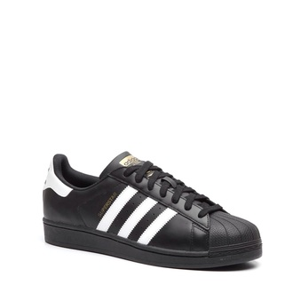 shoes black gold adidas superstar originals adidas superstars adidas originals adidas originals superstar black and white white black and white and gold