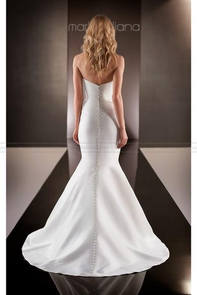 wedding dress bridal gowns wedding dress lace