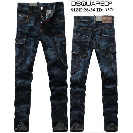 dsquared jeans camouflage dsquared2 uk. Black Bedroom Furniture Sets. Home Design Ideas