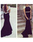 Backless sequins dress long maxi backless dresses party evening trendy