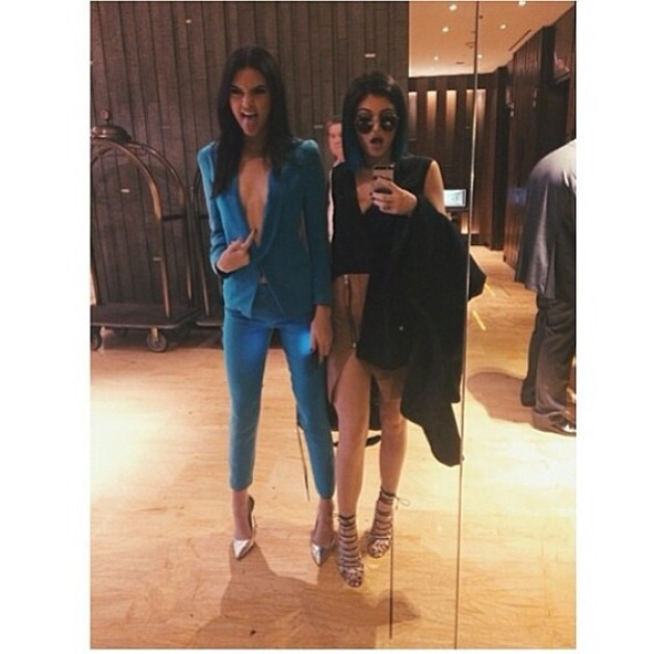 shoes kendall and kylie jenner kylie jenner kendall jenner jacket pants skirt