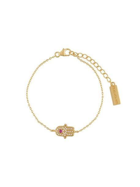 Nialaya Jewelry women gold silver yellow orange jewels