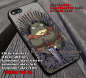 phone cover,iphone cover,iphone case,samsung galaxy cases,game of thrones,iphone,samsung s6 cases