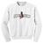 fuckin awesome sweatshirt - mycovercase.com