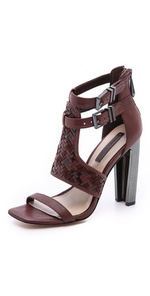 BCBGMAXAZRIA Shoes | SHOPBOP