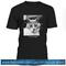 Hello stranger cat t shirt