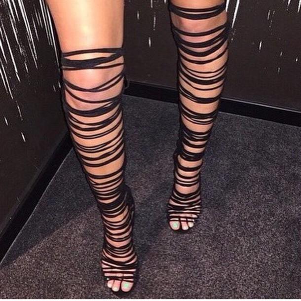shoes heels sexy high heels black heels black  high heels sexy shoes style statement cute high heels