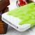 Melt Over Polka Dots Case iPhone 5