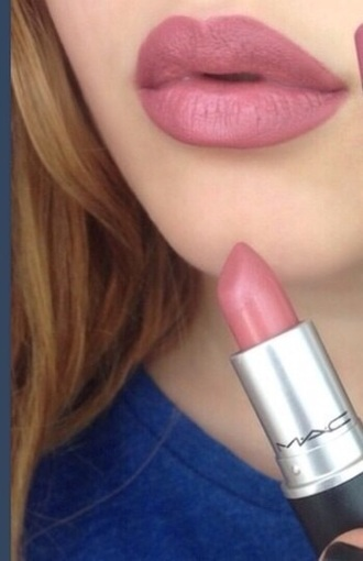 make-up lipstick mac cosmetics
