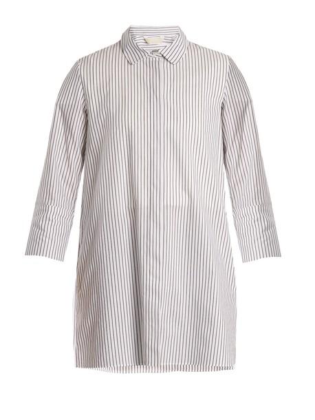 S MAX MARA shirt white top