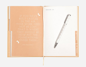 home accessory,book,agenda,diary,stationary,desk,gift ideas