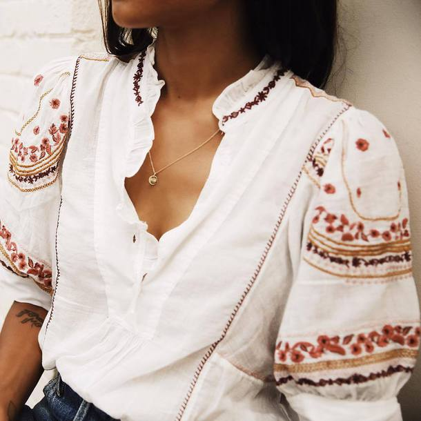 jewels tumblr jewelry accessories Accessory necklace gold necklace top white top