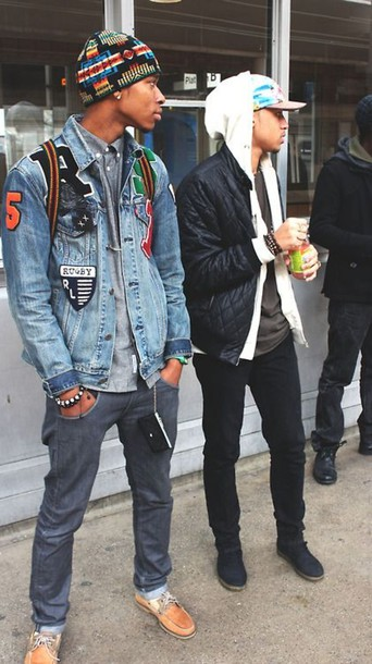 jacket denim denim jacket streetstyle