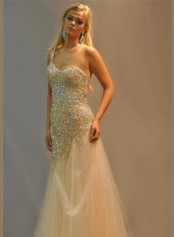 Temptations prom dresses
