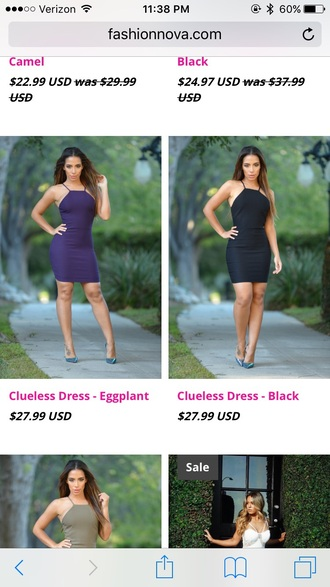 dress sexy sexy dress sexy party dresses black dress black cute cute dress fashionnova