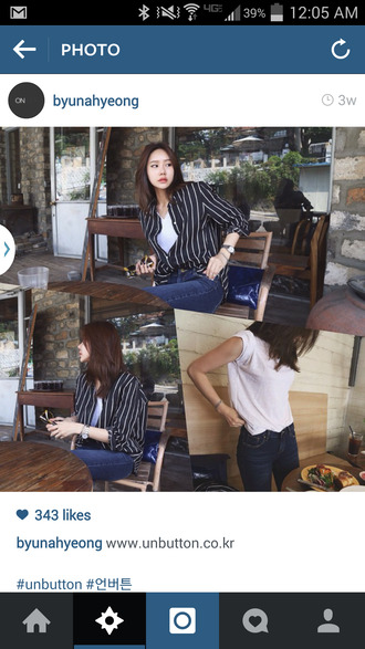 black and white blouse blouse