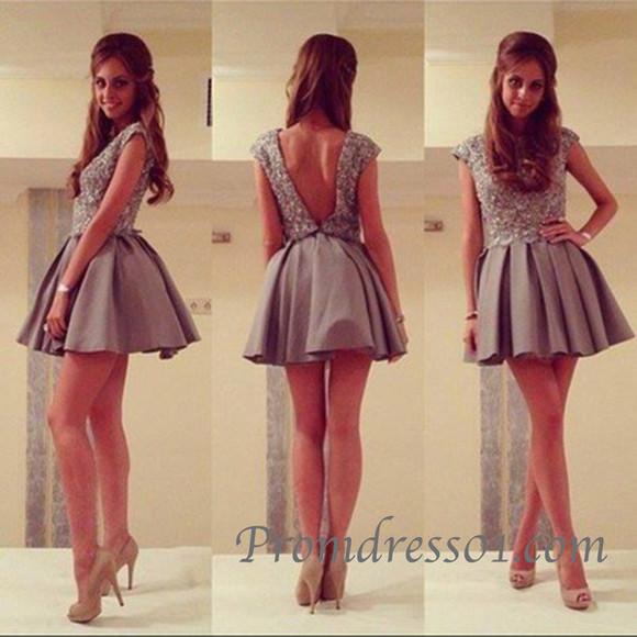 party dress prom dress prom dress homecoming dress