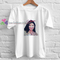 Selena quintanilla t shirt gift tees unisex adult cool tee shirts buy cheap