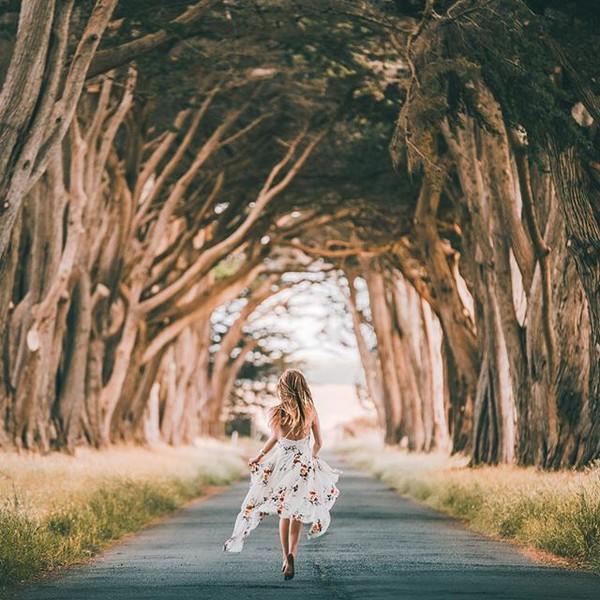 dress simplee maxi dress summer dress cute dress fashionista