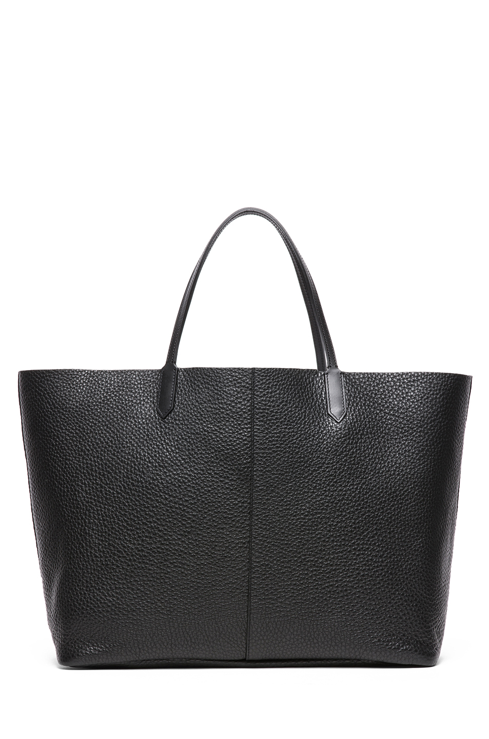 GIVENCHY|Antigona Shopper in Black