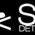"Air Jordan 10 ""Steel"" 2013 Release Date | Sneaker Bar Detroit"