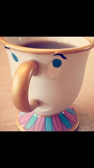 home accessory disney alice in wonderland mug