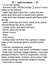 coat,style me,over the knee socks,flower crown,black,skater skirt,boho,shorteralls,floral,creepy kawaii,green,pastel goth,goth,grunge,plaid,skirt with suspenders,creepy,sweater,eyes