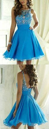 dress,sleeveless prom dresses,blue sleeveless prom dresses,defaulttitle